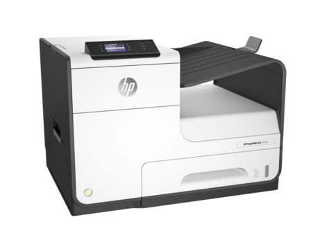 Máy in HP PageWide Pro 452dw Printer (D3Q16D)