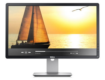 Màn hình HP W2072a 20-inch Diagonal LED Backlit LCD Monitor