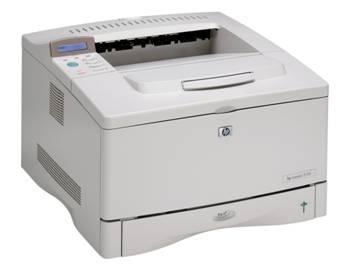 Máy In Laser HP ,Brother ,Canon samsung , Máy in hoá đơn , Máy in tem - 4