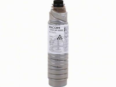 Mực photocopy RICOH TONER TYPE MP4500S