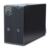 APC Smart UPS RT 10000VA 230V (Part SURT10000XLI)