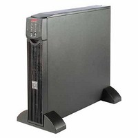 APC Smart UPS RT 1000VA 230V (Part SURT1000XLI)