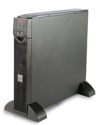 APC Smart UPS RT 2000VA 230V (Part SURT2000XLI)