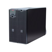 APC Smart UPS RT 8000VA 230V (Part SURT8000XLI)