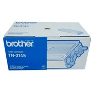 Mực in Brother TN 3145 Black Toner Cartridge
