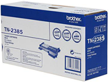 Mực in Brother TN-2385, Black Toner Cartridge (TN2385)
