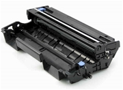 Drum máy in Brother MFC-1811,Cụm trống Brother DR-1010