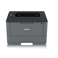Máy in Brother HL-L5100DN, Laser A4, Duplex, Network