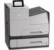 Máy in HP Officejet Enterprise Color X555xh (C2S12A)