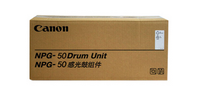 Drum bộ Canon NPG 50 Drum Unit (NPG 50)