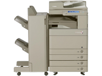 Máy photocopy Canon image RUNNER ADVANCE IRA C5240