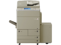 Máy photocopy Canon image RUNNER ADVANCE IRA C7055