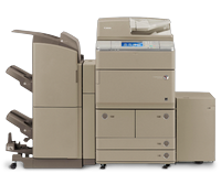 Máy photocopy Canon imageRUNNER ADVANCE 6055