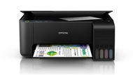 Máy in Epson EcoTank L5190 All-in-One Ink Tank Printer