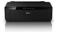Máy in Epson SureColor SC-P407 Photo Printer