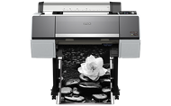 Máy in Epson Epson SureColor SC-P6000 Photo Graphic Inkjet Printer
