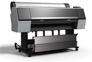 Máy in Epson Epson SureColor SC-P8000 Photo Graphic Inkjet Printer