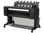 Máy in HP Designjet T920 A0/914mm ePrinter (CR354A)