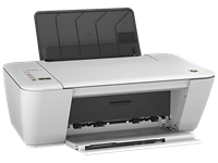 Máy in HP Deskjet Ink Advantage 2545, In, Scan, Copy, Wifi (A9U23A)