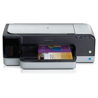 Máy in phun màu HP Officejet Pro K8600 Color Printer (CB015A)