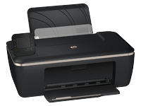 Máy in HP Deskjet Ink Advantage 3515 e All in One Pinter (CZ279A)