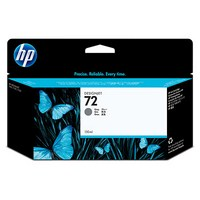 Mực in HP 72, 130 ml Gray Ink Cartridge (C9374A)
