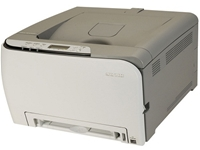 Máy in Ricoh SP C240DN Laser Color Printer Duplex, Network