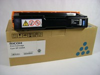Mực in Ricoh C240S Yellow Toner Cartridge (SPC220S.4)
