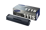 Mực in Samsung MLT- D111S Black Toner Cartridge MLT- D111S