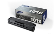 Mực in Samsung MLT D101S/SEE Black Toner Cartridge (MLT-D101S)