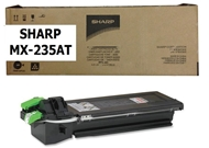 Mực photocopy Sharp MX-235AT