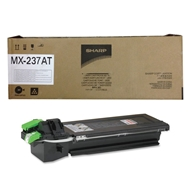 Mực photocopy Sharp MX-237AT