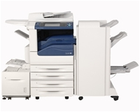 Máy photocopy Xerox DocuCentre-V 4070 CP