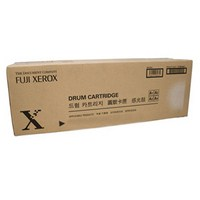 Drum bộ Fuji Xerox DocuCentre-IV 3070/4070/5070/ Drum Unit