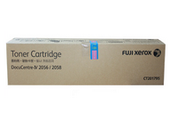 Mực photocopy Fuji Xerox Docucentre CT201795, Mực laser toner cartridge (CT201795)