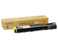 Mực in laser màu Fuji Xerox CT200808 DocuPrint C3055DX Yellow Toner Cartridge