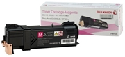Mực in Fuji Xerox CT201634 Magenta Toner Cartridge (CT201634)