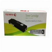 Mực in Fuji Xerox CM405df/CP405d Black Toner Cartridge (CT202018)
