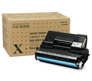 Mực in Fuji Xerox 240A, 340A, Black Toner Cartridge (CT350268)
